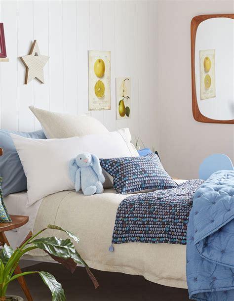 Parure De Lit Zara Home by Parure De Lit Enfant Tous Les Mod 232 Les Pour Une Chambre