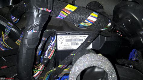 hyundai getz central locking wiring diagram 43 wiring