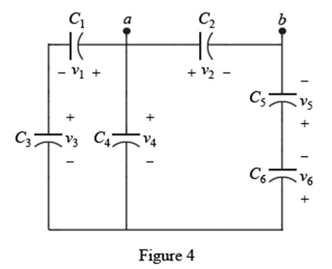 series parallel combination of inductor learning goal to reduce series parallel combinati chegg