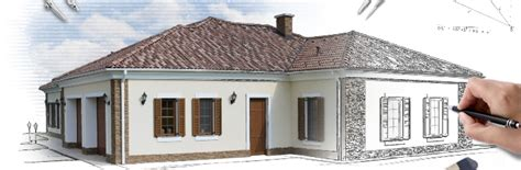 quality home design and drafting service quality home design drafting service brightchat co