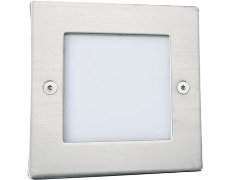 recessed outdoor wall lights brick light outdoor recessed wall lights from easy lighting