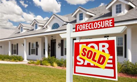 how to buy a house in foreclosure how to buy a house foreclosure 28 images 2009 record year for foreclosures buying