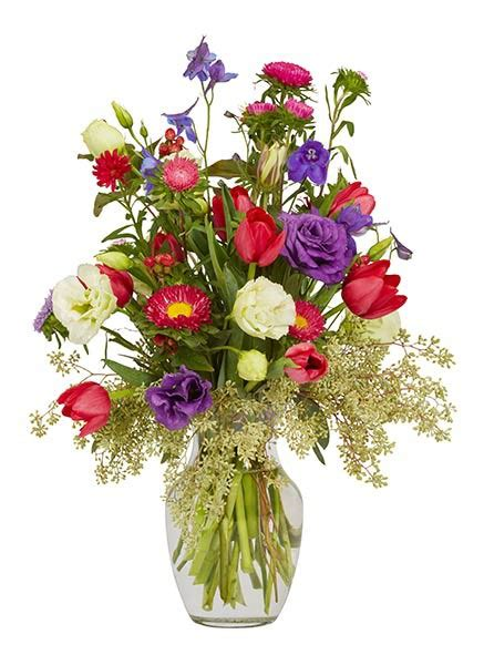 mother s day flower arrangements lovely blooms mother s day flower arrangement oasis