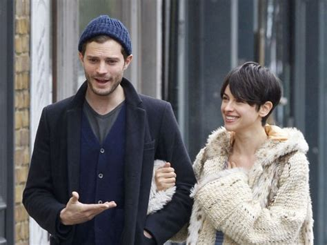 amelia warner hair amelia warner short hair google search hair
