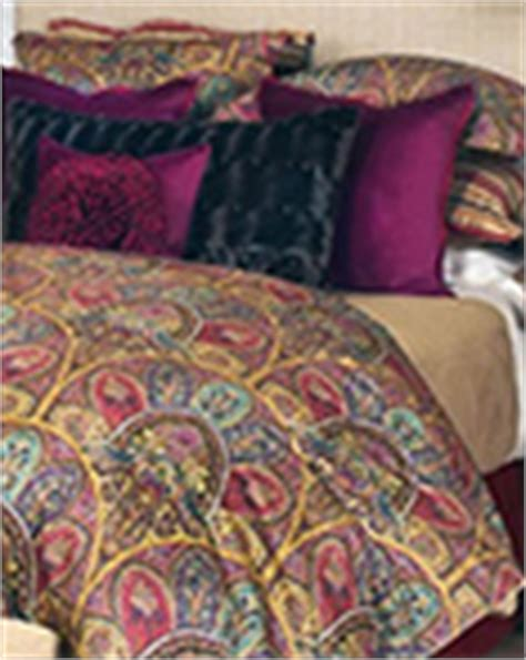 jewel tone comforter bedding comforter sets in jewel tones