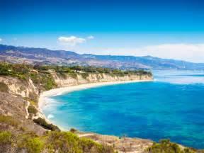 Romantic places in california romantic kisses around the world