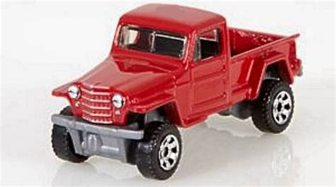 matchbox jeep willys jeep willys 4x4 matchbox cars wiki fandom powered by wikia