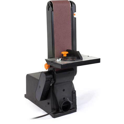 bench belt sander for metal 100 bench belt sander for metal belt sander