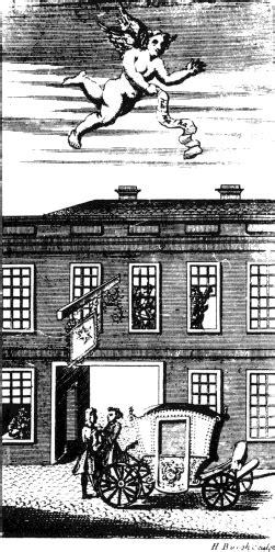 the regency gentleman neckwear jane austen s world a man s diversions in the regency the tavern meal jane