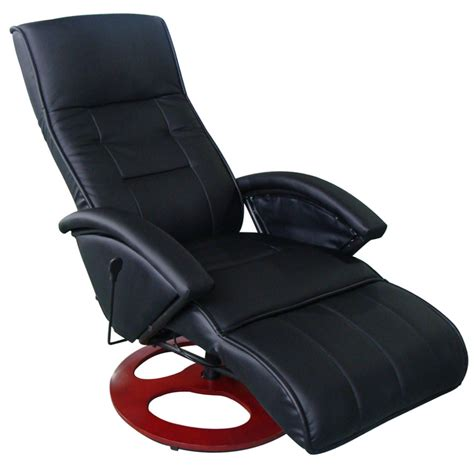 seat height black electric chair seat height 46cm www vidaxl