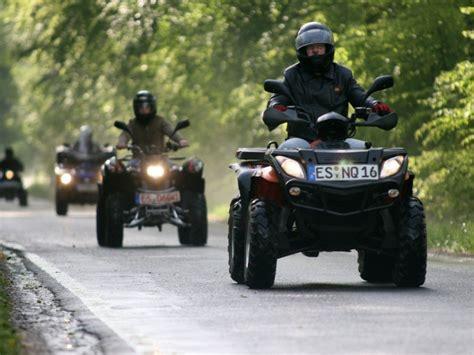 Motorrad Mieten Usa Voraussetzungen by Quad 4 Stunden Tour