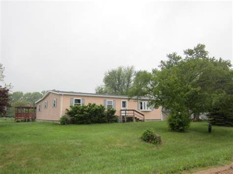 houses for sale columbus ne 3991 se 16th st columbus ne 68601 detailed property info reo properties and bank owned