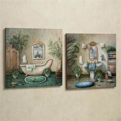 painting ideas for bathroom walls wall decor for bathroom diy charming wall