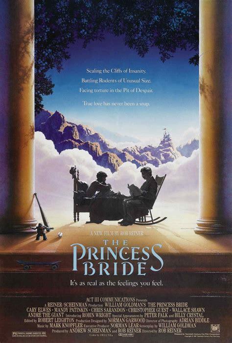 The princess bride movie online youtube