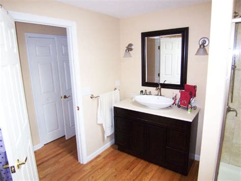 bathroom fitting cost average average bathroom fitting cost average cost of fitting a new bathroom 28 images