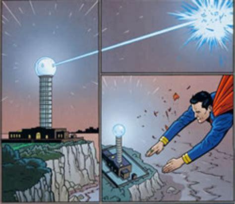 Tesla Deathray Nikola Tesla A Weapon To End War Still