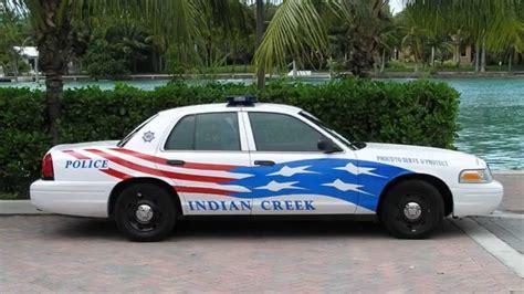 top  ugliest   usa police cars youtube