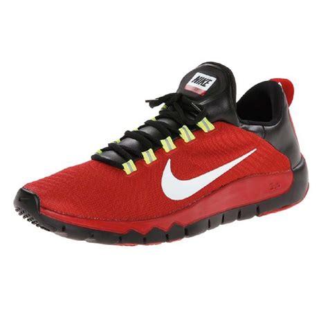 Nike Free 5 0 01 nike free trainer 5 0 v5 shoekids world shoes