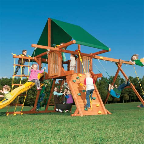 swing sets pittsburgh playsets swing sets trolines basketball ohio and