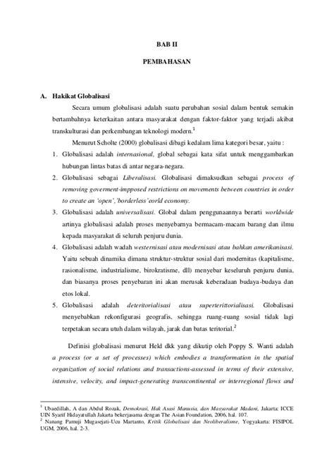 Buku Dimensi Kerugian Negara Dalam Hubungan Kontraktual pancasila sebagai identitas nasional serta aktualisasi pengamalan pan
