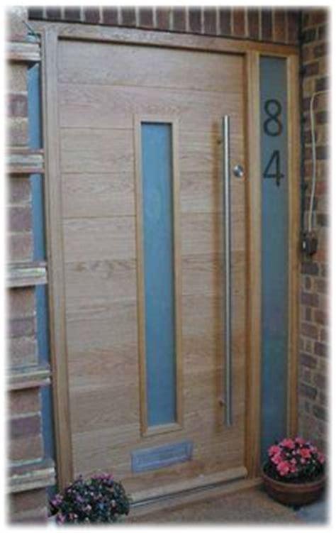 funky front doors 1000 images about funky doors on pinterest doors