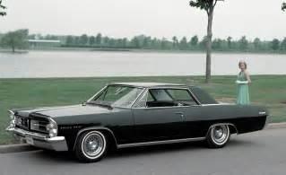 Pontiac Grandprix Car And Driver