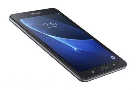 Baterai Tablet Samsung samsung diam diam rilis galaxy tab a 2016 andalkan baterai 4000mah informasi gadget terbaru 2017