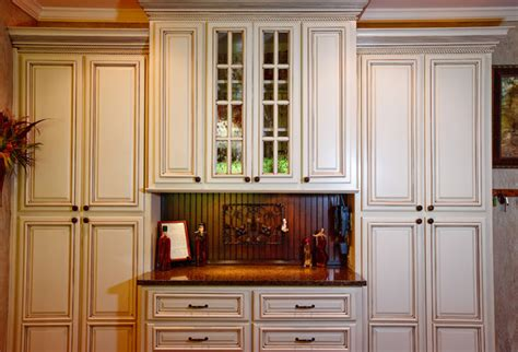 kitchen cabinets glazed glazed kitchen cabinets atlanta atlanta by kbwalls