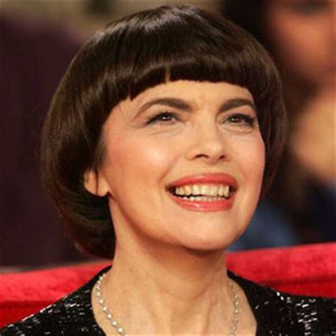 mireille mathieu is she married mireille mathieu new album for 2018 and world tour