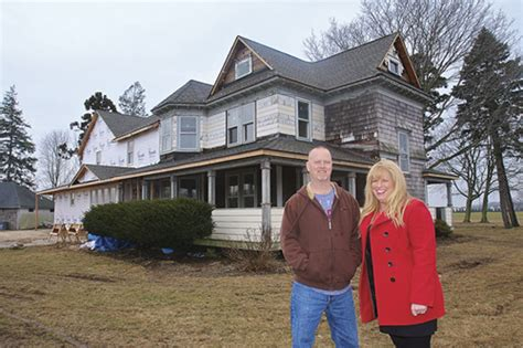 brendan house brendan house grand opening scheduled for may 21 riverhead news review