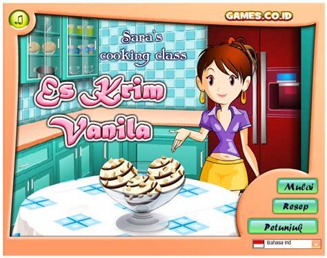 dandan permainan permainan online permainan gratis game memasak online permainan memasak gratis pusatlaguku