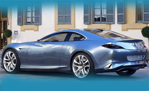 2020 Mazda Rx9 Price by 2019 Mazda Rx 9 Interior Redesign Release Date Specs