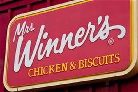 Jamaican Kitchen Clarksville Tn by Mrs Winners Chicken Biscuits Clarksville Tn Menu And