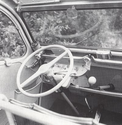 security system 1948 citroen 2cv interior lighting service manual 1948 citroen 2cv remove dashboard how to remove radio 1948 citroen 2cv how to