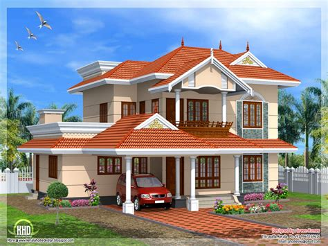 kerala style home interior design pictures traditional home design kerala style home designs kerala