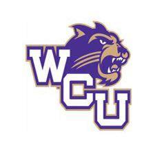 Wcu Mba Cost by One Term Smart Goal Is To Graduate From Western