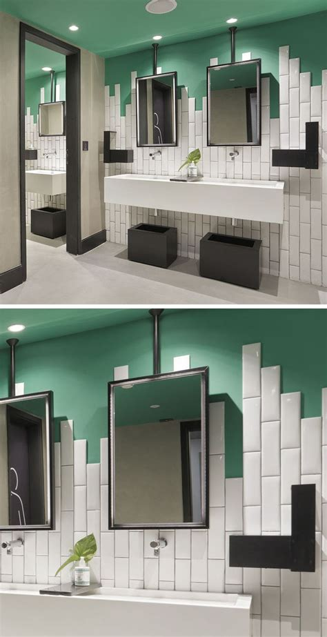 cool bathroom designs top 25 best deco tiles ideas on deco