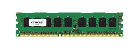 Ram Ddr3 Sun ct4363305 crucial 2gb ddr3 pc14900 memory