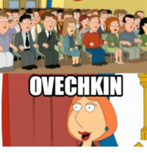 Ovechkin Meme - ovechkin ovechkin meme on me me