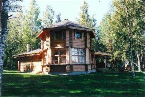 finnland haus kaufen luxus blockhaus insel m br 252 cke 269 000