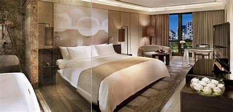 da letto hotel camere da letto hotel di lusso suites luxury 4 5 6 stelle
