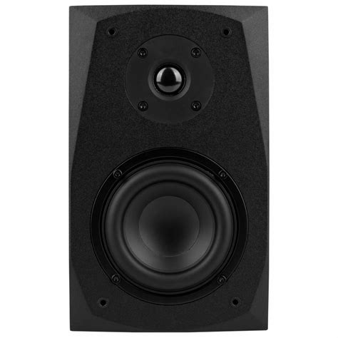 accessories 187 used bookshelf speakers ceiling fans