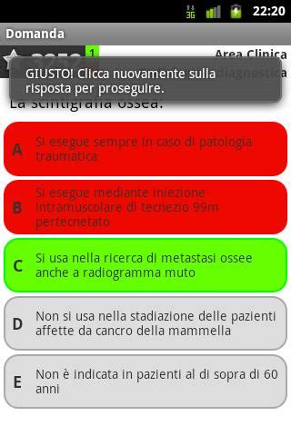 test abilitazione medicina esame abilitazione medicina android apps on play