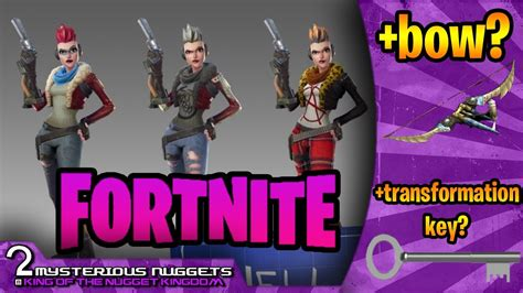 fortnite news fortnite news cosmetics squad new classes