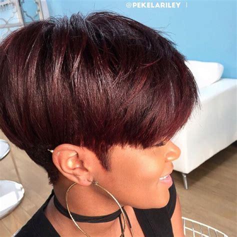 haircuts jacksonville fl 12 best short hair cuts for women by salon pk jacksonville