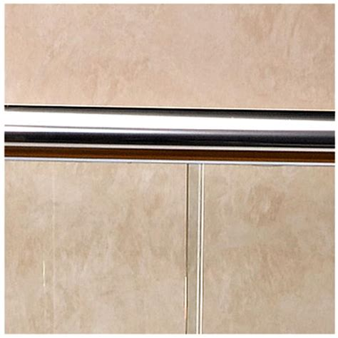 Shower Door Trim Replacement Shower Door Glass Trim Liberty Home Solutions Llc