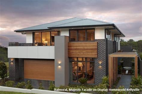 storey house facades search house