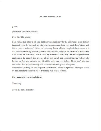 Apology Letter To Customer For Delay In Response Sle Apology Letter For Delay In Payment Letter Sle And Outstanding Payment Request