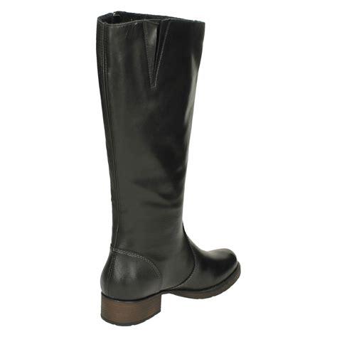 rieker trendy style boots z9581 ebay