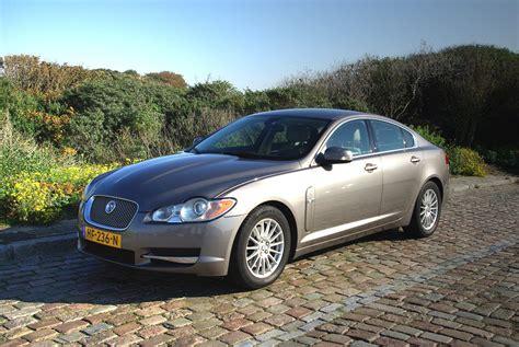 jaguar xf s premium luxury jaguar xf 2 7d v6 premium luxury